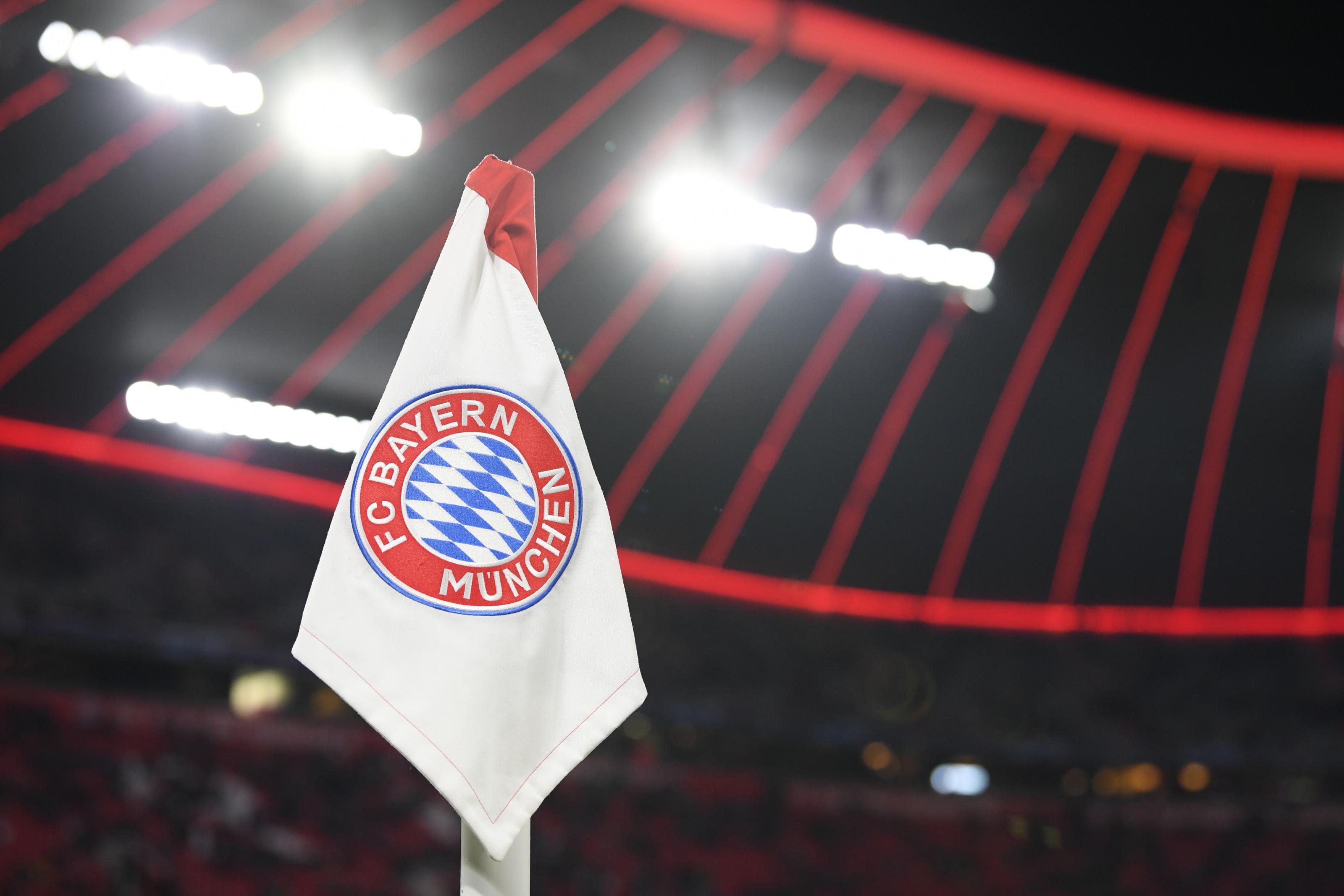 Bayern Munich: All time greatest starting XI